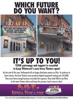 Iowa Theatre Future Ad.jpg