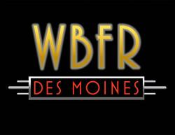 WBFR Radio Logo.jpg