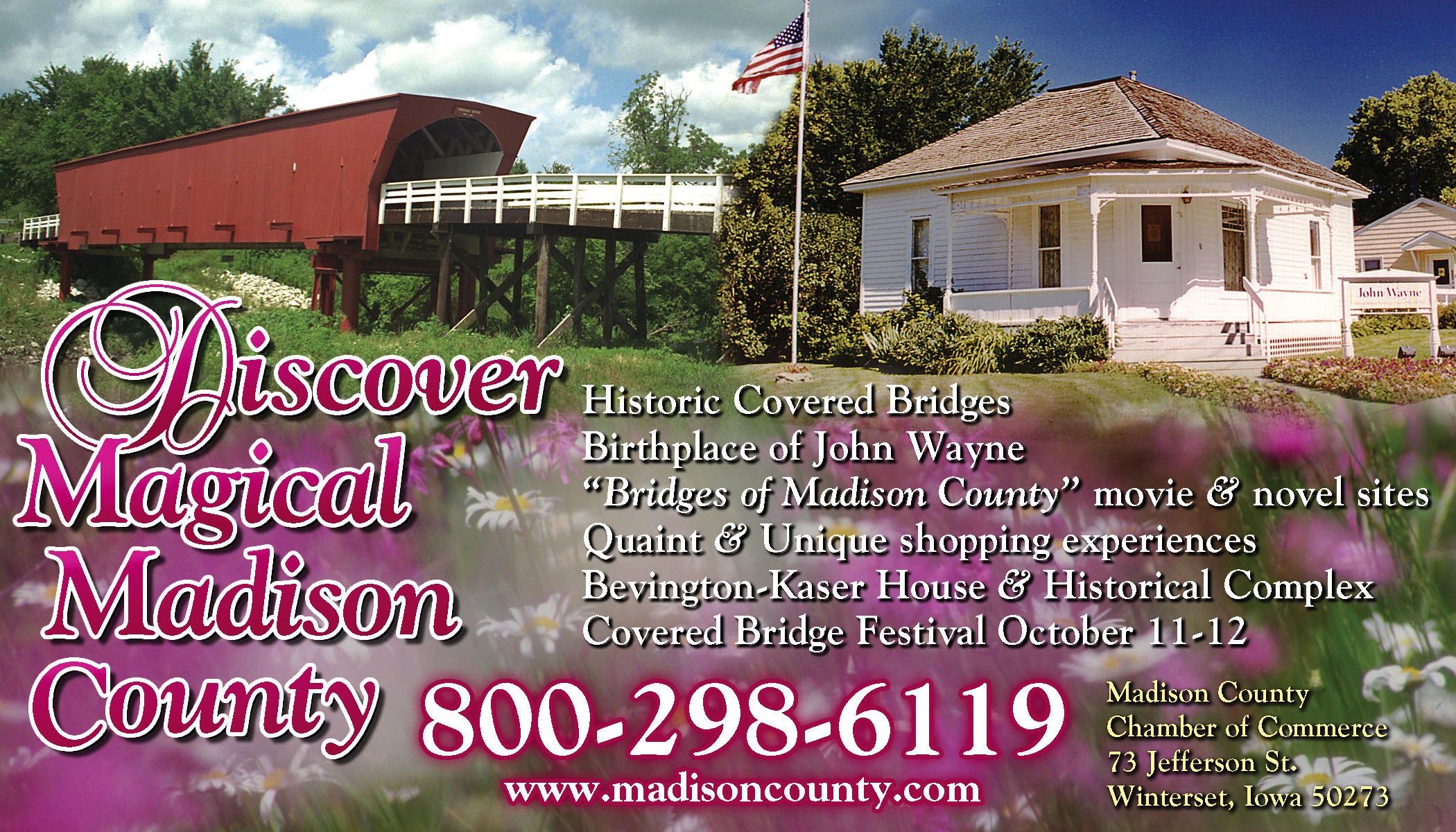 Madison County Travel Guide Ad.jpg
