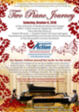 Two Piano Flyer.jpg