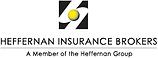 Heffernan Insurance.png
