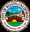City of Rialto seal.png