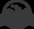Logo design(PNG).png