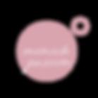 Logo_AL_kreise_Zeichenfläche_1_Kopie_25