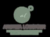 Logo_AndreaLo_Zeichenfläche_1_Kopie_17.