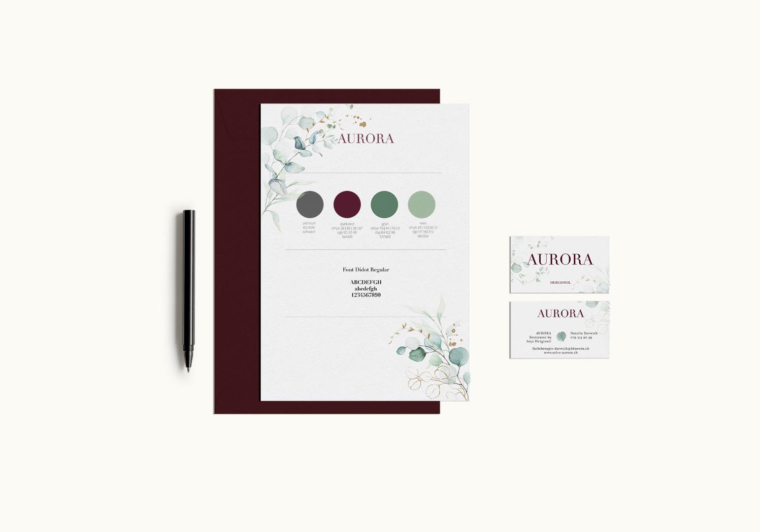 aurora-hergiswil-design.jpg