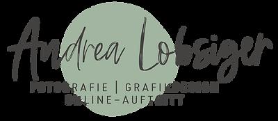 Logo_AndreaLo-25.png