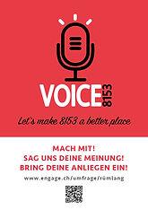 Flyer_voice_8153.jpg