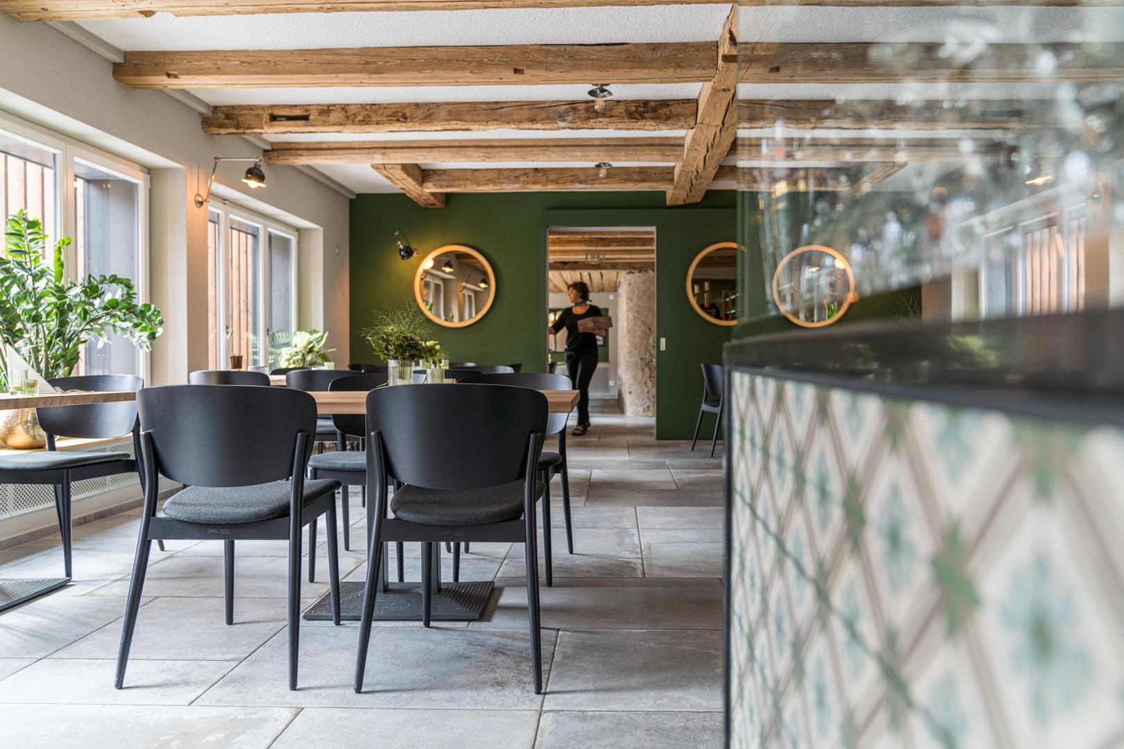 andrea-lobsiger-restaurant-frohsinn.jpg