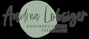 Andrea-Lobsiger-Logo.png