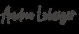 Logo-Andrea-Lobsiger.png