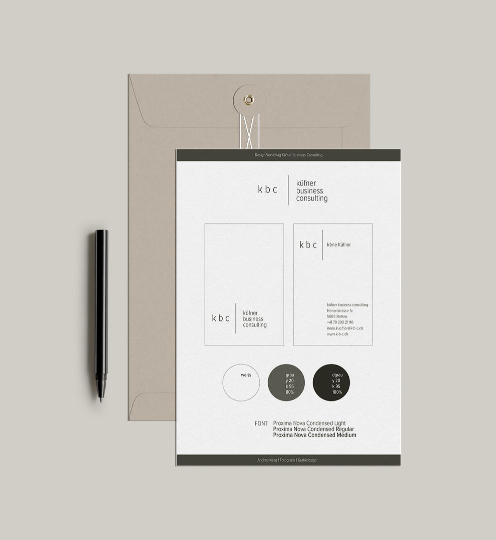 andrea-lobsiger-corporate-design.jpg