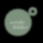 Logo_AL_kreise_Zeichenfläche_1_Kopie_23
