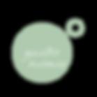 Logo_AL_kreise_Zeichenfläche_1_Kopie_24