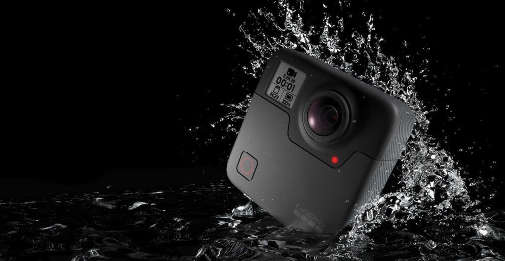 GoPro-Fusion-360-Degree-Camera-on-Orms-C
