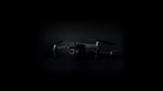 dji-mavic-2-pro-high-res-leak-980x620 3.