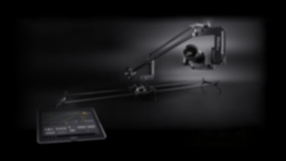 DitoGear_TrantulaGO_Jib_Intro_Tablet 3.j