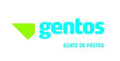logo_gentos_1.jpg