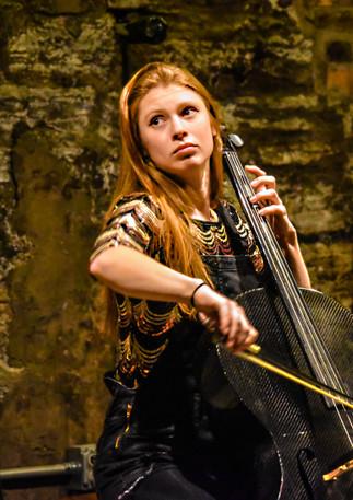 cellist 8.jpg