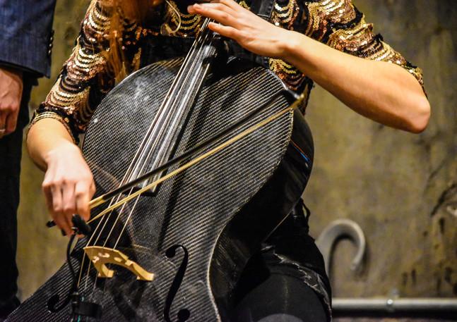 cellist 2.jpg