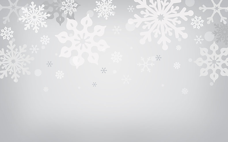 02_Snow flakes BG.jpg