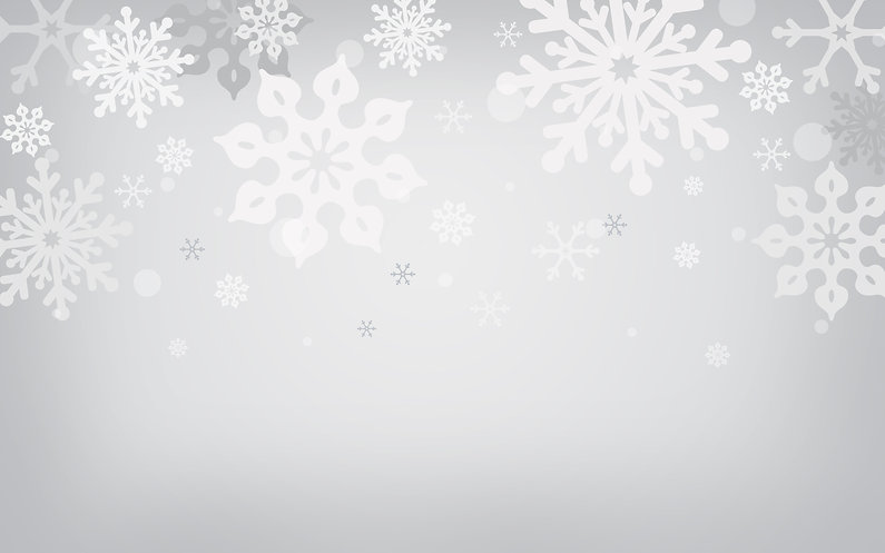 02_Snow flakes BG.jpg