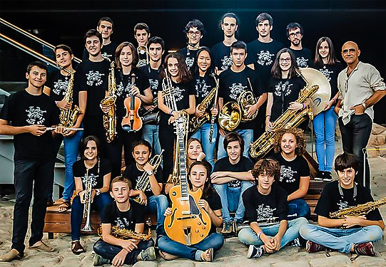 Sant-Andreu-Jazz-Band-1 copy.jpg