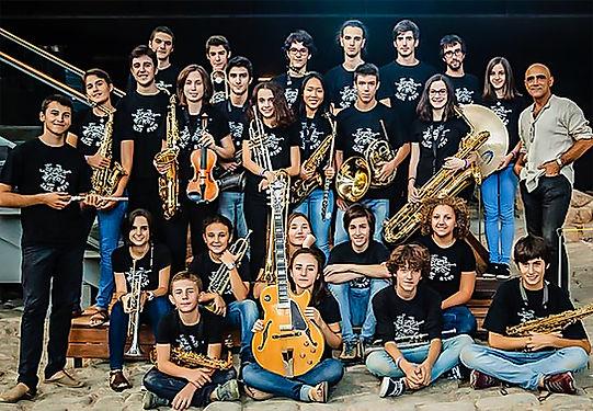 Sant-Andreu-Jazz-Band-1 copy.jpg