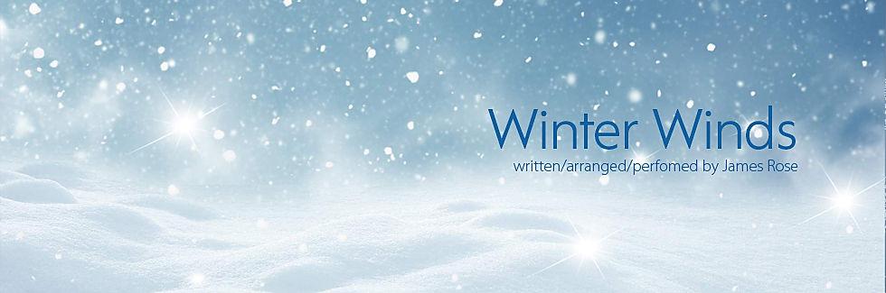 winter winds.jpg