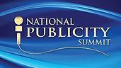 National+Publicity+Summit.jpg