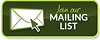 mailing-button2.png