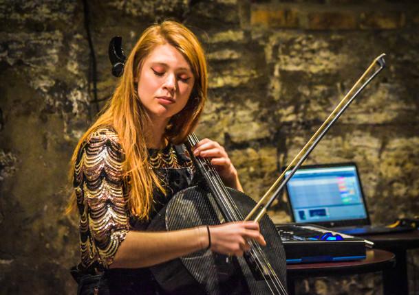 cellist 7.jpg