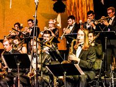 Jazz II.jpg