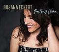 Rosana-Eckert.jpg