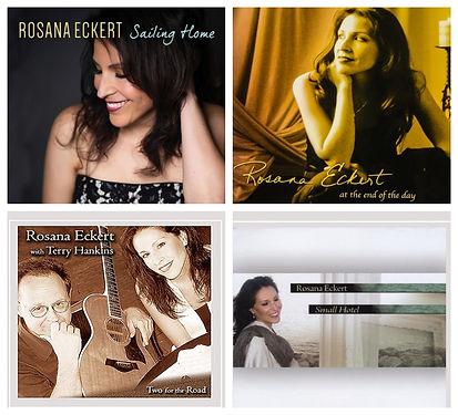 Four CDs.jpeg