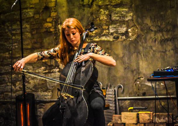cellist 6.jpg