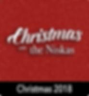 Christmas 2018 Box.png