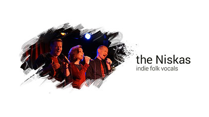 Indie Folk-1.jpg