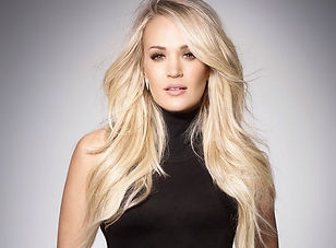 Carrie-Underwood-Banner.jpg