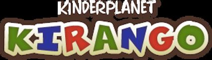 kinderplanet-kirango.png