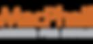 logo-macphail-center-for-music.png