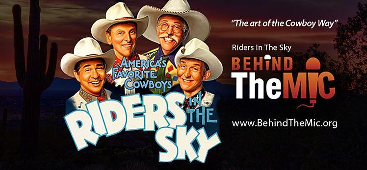 Riders Header.jpg
