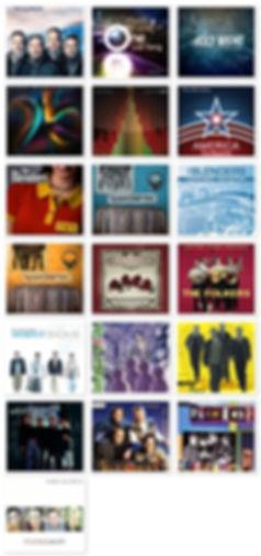 blenders albums.jpeg