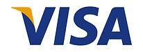 visa_logo_7.jpg