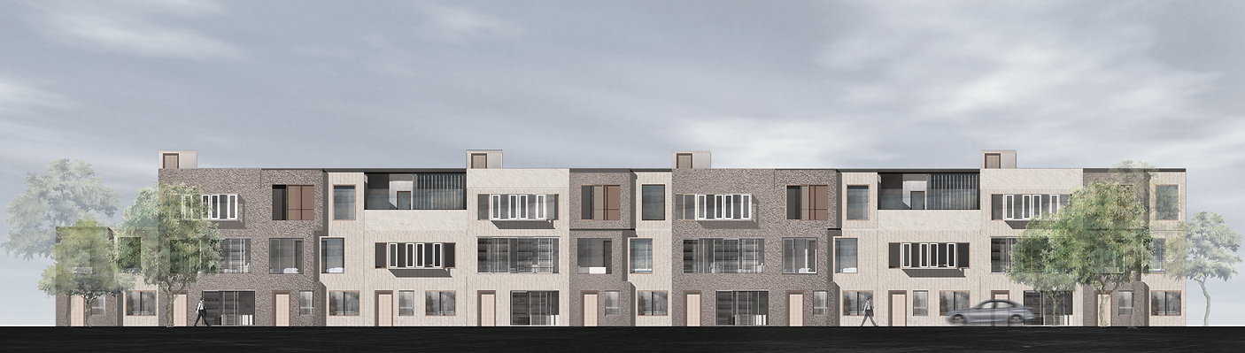 Townhomes elevation.png