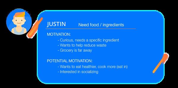 Justin-profile.png