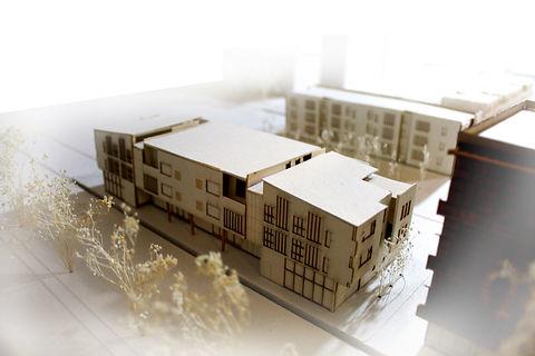 site model1.jpg