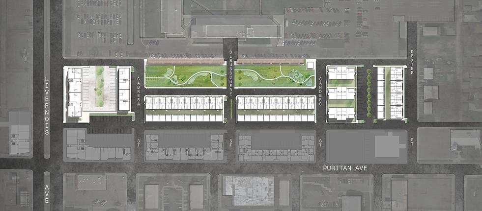site plan 1.png