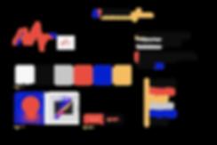 UIDesign_StyleTile_v03-01.png