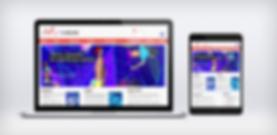 MacBook-Ipad-Pro-mockup.png